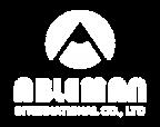 Ableman-logo-w